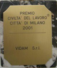 premio_2001